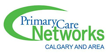 Primary Care Pain Rounds - January 26, 2021 tickets