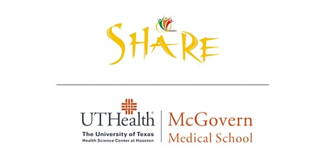 Advancing Health Equity with Mobile Health Interventions tickets