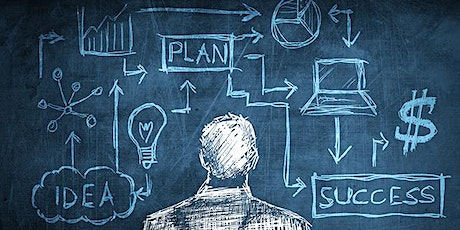 Basic Business Startup with the SBA 2/23/2021 tickets