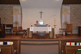 All Saints Catholic Church, Fremont, MI tickets