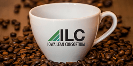 ILC Virtual Lean Coffee tickets