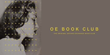 OE Book Club | The Hour of the Star tickets