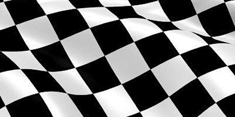 Culture & Cocktails: 1955 Fairchild National Sports Car Races tickets