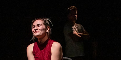 Chelsea's Story Play Reading & Talkback: for Parents and Children age 12+ tickets