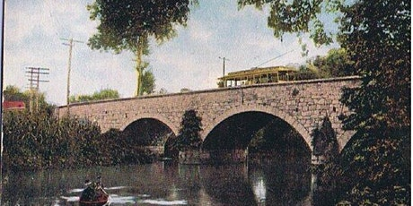 Culture & Cocktails: The Bridges of Washington County tickets