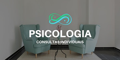 Open day - Consultas de Psicologia bilhetes