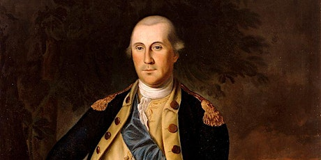 Washington County and the Crossroads of the American Revolution tickets