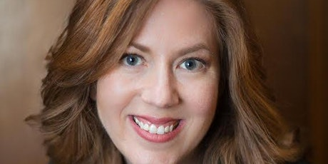 Margot Bloomstein: Fostering trust in your brand and beyond tickets