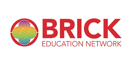 BRICK Education Network Virtual Info Sessions tickets