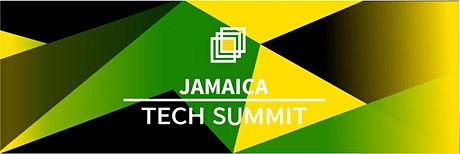 Jamaica Tech Summit tickets