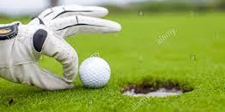 2.Cross Golf Tunier Tickets
