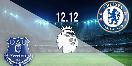 Total Sportek Everton V Chelsea Live On 12 Dec 2020 Tickets Thu 21 Jan 2021 At 19 00 Eventbrite Total sportek is a best sports website for, streaming barcelona, real madrid, juventus, chelsea, manchester city, manchester united, liverpool and all other sports club. total sportek everton v chelsea