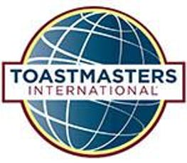 Timely Talkers Toastmasters Club Meeting-3rd Wed of Every Month tickets