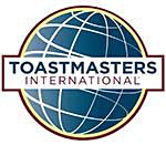 Timely Talkers Toastmasters Club Meeting-3rd Wed of Every Month