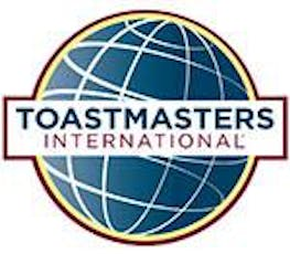 Timely Talkers Toastmasters Club Meeting-4th Wed of Every Month tickets