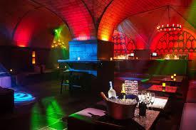 Cellar Bar Saturdays. Cellar Bar Saturdays