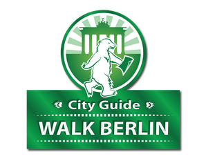Visite guidée : le Mur de Berlin tickets