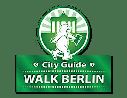 Visite guidée : le Berlin de Hitler, Berlin sous