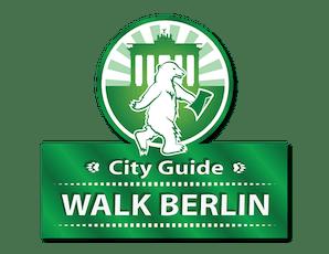 Visite guidée : le Berlin de Hitler, Berlin sous le national-socialisme billets