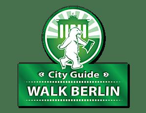 Visite guidée : le Berlin de Hitler, Berlin sous le national-socialisme Tickets