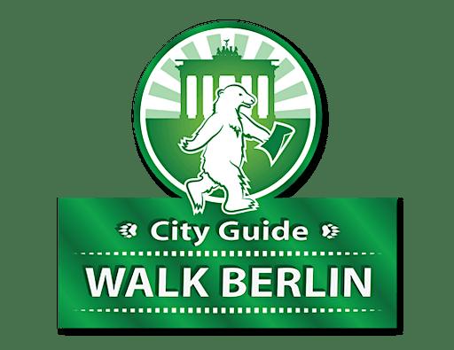 Visite guidée : le Berlin de Hitler, Berlin sous le national-socialisme