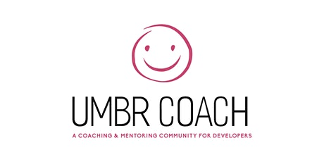 UmbrCoach session with Tim Saunders tickets