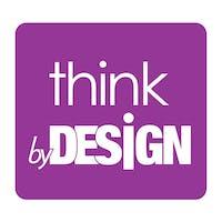 Think By Design Seminar