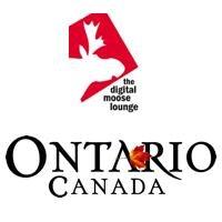 Leafs-Sharks Pre-Game Reception (Non-DML Ticket Holder)