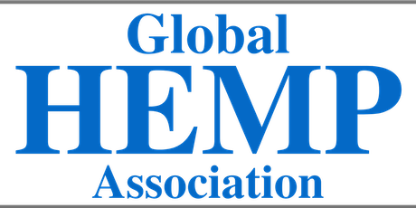 Global Hemp Association (GHA) - Safety & Regulations Committee Meeting tickets