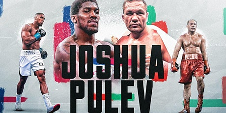 StREAMS@>! r.E.d.d.i.t-ANTHONY JOSHUA V KUBRAT PULEV LIVE ON 12 DEC 2020 tickets