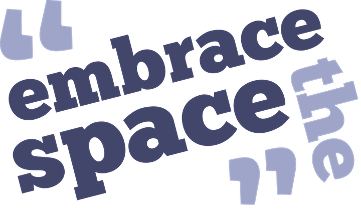 Embrace the Space - Social Media Masterclass for Business (Webinar) image