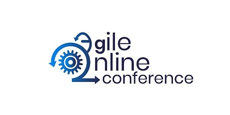 Agile Online Conference 2021 tickets