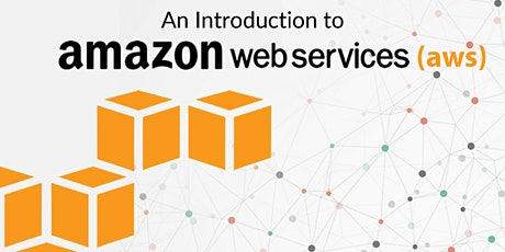 AWS Introduction tickets