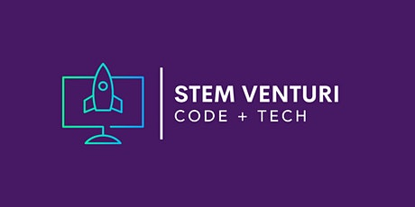 STEM Venturi Technology Club - Tutbury tickets