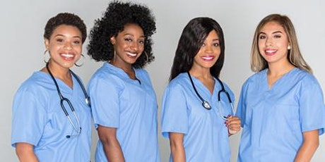 BALTIMORE ACADEMY OF NURSING ASSISTANTS tickets