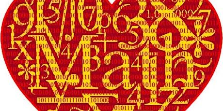 2021 Sonia Kovalevsky High School Mathematics Day for Women tickets