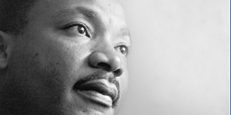 36th Annual Rev. Dr. Martin Luther King, Jr. Celebration tickets