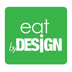 Eat By Design Seminar tickets