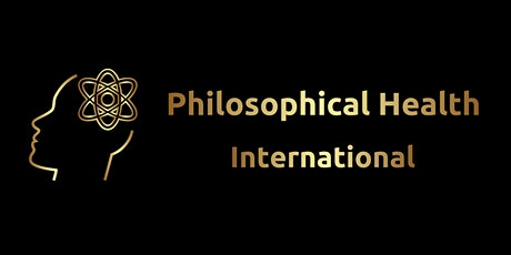 Free Session of Philosophical Counseling tickets