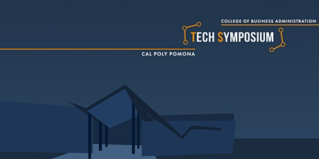 Tech Symposium 2021 tickets