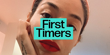 First Timers: First Time Home Buyer Class tickets