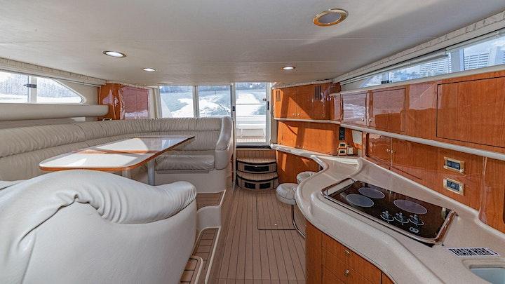 Boat Rental Miami image