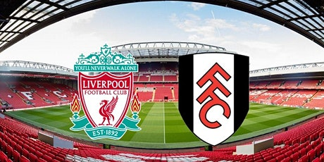 Live Fulham V Liverpool Live On 13 Dec 2020 Tickets Fri 22 Jan 2021 At 19 00 Eventbrite Group d features former champion liverpool, a force in the ajax amsterdam past and emerging phenomenon atalanta. chf