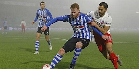 ONLINE@!.PSV EINDHOVEN - FC UTRECHT LIVE OP TV 13 DEC 2020 tickets