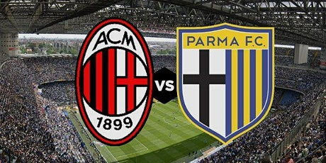 ONLINE@!.Milan - Parma in. Dirett Live 13 Dicembre 2020 tickets
