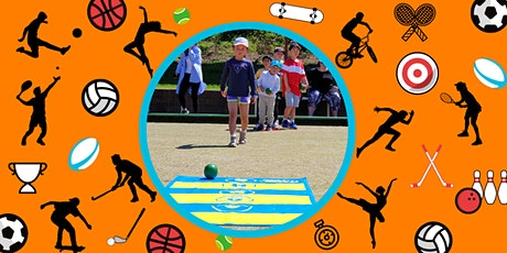 Rookie Rollers - Northmead (Ages 6 - 16 years)* tickets
