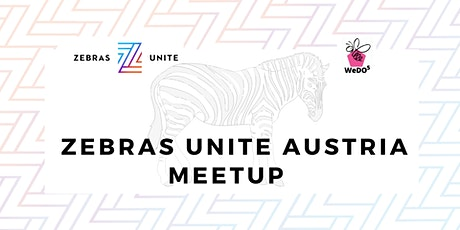 Meetup No.5 of ZebrasUnite Austria-  meets some local  zebras tickets