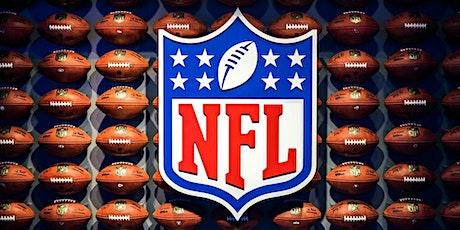 nfl/StReAmS....#[13 DEC 2020]@!!..-Cowboys v Bengals LIVE ON tickets