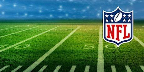 StREAMS@>! (LIVE)-Cowboys v Bengals LIVE ON 13 DEC 2020 tickets