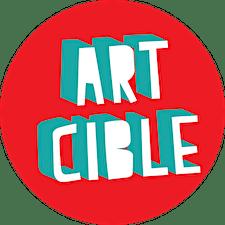 Art Cible logo